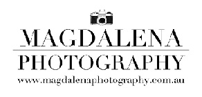 magdalenaphotography