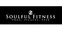 Soulful Fitness