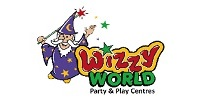 Wizzy World
